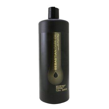 Dark Oil Lightweight Shampoo (1000ml/33.8oz)