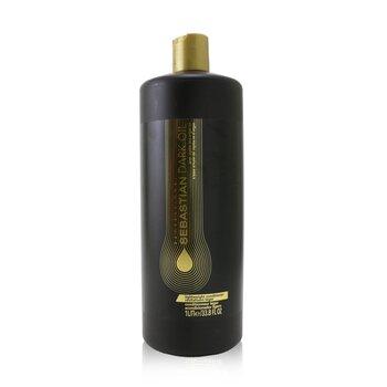Dark Oil Lightweight Conditioner (1000ml/33.8oz)