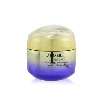 Vital Perfection Uplifting & Firming Cream (75ml/2.6oz)