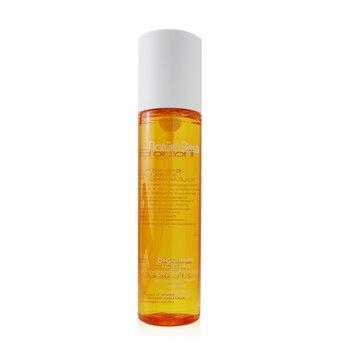 C+C Vitamin Micellar Cleansing Water (200ml/6.6oz)