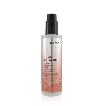 Dream Blowout Thermal Protection Cr?me (200ml/6.7oz)