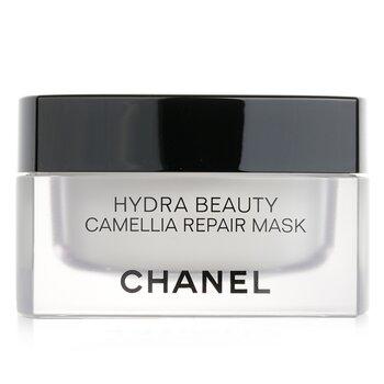Hydra Beauty Camellia Repair Mask (50g/1.7oz)