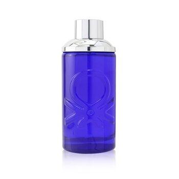 Colors Blue Eau De Toilette Spray (200ml/6.8oz)