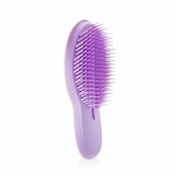 The Ultimate Professional Finishing Hair Brush - # Vintage Pink (1pc)