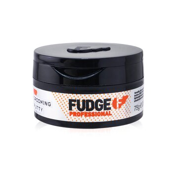 Prep Grooming Putty (Hold Factor 4) (75g/2.64oz)
