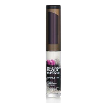Meltdown Makeup Remover Lip Oil Stick (Vitamin E Conditioning) (1.78g/0.06oz)