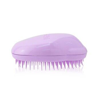Fine & Fragile Detangling Hair Brush - # Pink Dawn (1pc)
