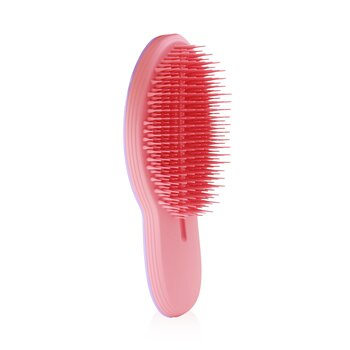 The Ultimate Professional Finishing Hair Brush - # Lilac Coral (1pc)