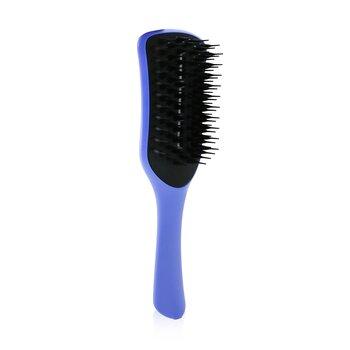 Easy Dry & Go Vented Blow-Dry Hair Brush - # Ocean Blue (1pc)