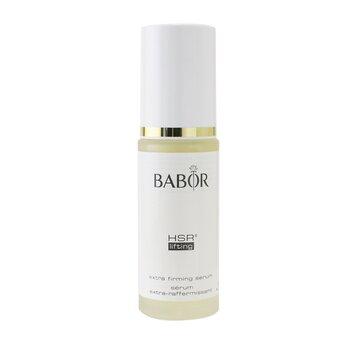 HSR Lifting Extra Firming Serum (Salon Product) (30ml/1oz)