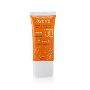 B-Protect SPF 50+ - For Sensitive Skin (30ml/1oz)