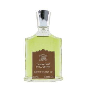 Tabarome Millesime Fragrance Spray (100ml/3.3oz)