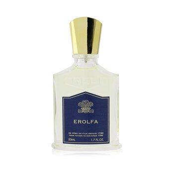 Creed Erolfa Fragrance Spray (50ml/1.7oz)