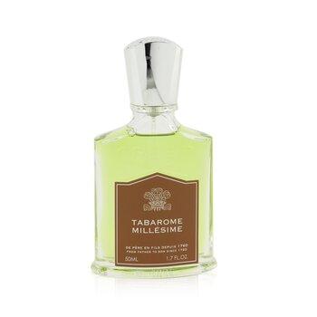 Tabarome Millesime Fragrance Spray (50ml/1.7oz)