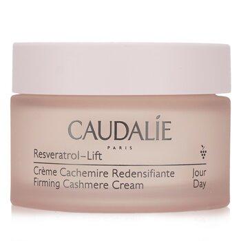Resveratrol-Lift Firming Cashmere Cream (50ml/1.6oz)