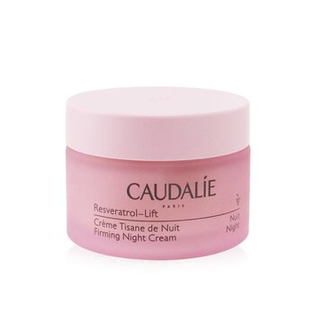 Resveratrol-Lift Firming Night Cream (50ml/1.6oz)