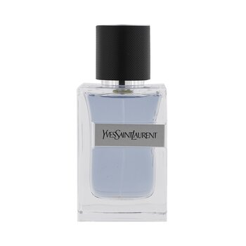 Y Eau De Toilette Spray (Unboxed) (60ml/2oz)
