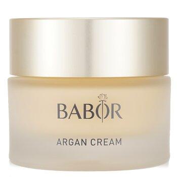 Argan Cream (50ml/1.69oz)