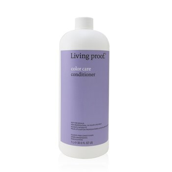 Color Care Conditioner (Salon Product) (1000ml/32oz)