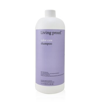 Color Care Shampoo (Salon Product) (1000ml/32oz)