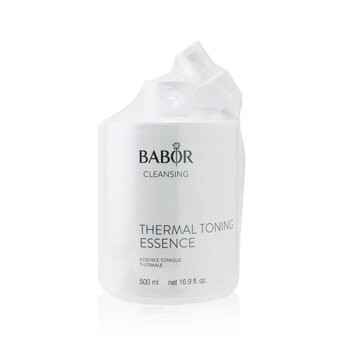 CLEANSING Thermal Toning Essence (Salon Size) (500ml/16.9oz)