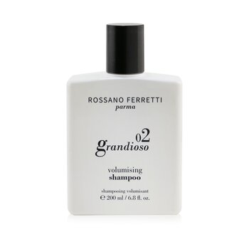 Grandioso 02 Volumising Shampoo (200ml/6.8oz)