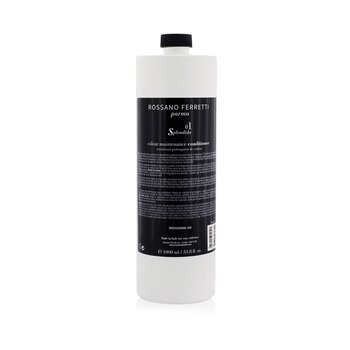 Splendido 01 Colour Maintenance Conditioner (Salon Product) (1000ml/33.8oz)