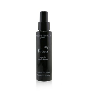 Vivace 24/7 Leave-In Conditioner (100ml/3.38oz)