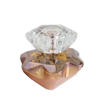Lady Emblem Elixir Eau De Parfum Spray (50ml/1.7oz)