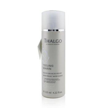 Peeling Marin Micro-Peeling Water Essence (125ml/4.22oz)