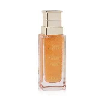 Dior Prestige La Micro-Huile De Rose Advanced Serum Exceptional Regenerating Micro-Nutritive Serum (50ml/1.7oz)
