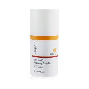 Vitamin C Polishing Powder (For Dull Skin) (30g/1.06oz)