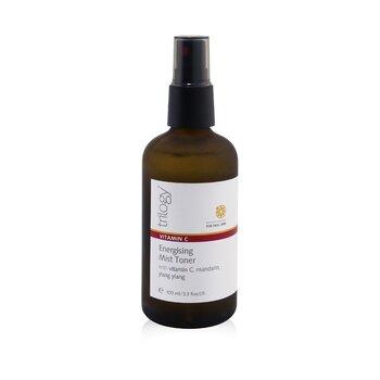 Vitamin C Energising Mist Toner (For Dull Skin) (100ml/3.3oz)