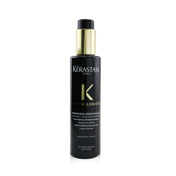 Chronologiste Thermique Regenerant Youth Revitalizing Blow-Dry Care (Lengths and Ends) (150ml/5.1oz)