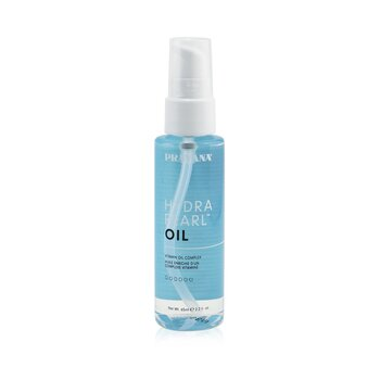 Hydra Pearl Oil (65ml/2.2oz)