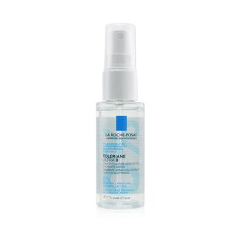Toleriane Ultra 8 Daily Soothing Hydrating Concentrate (45ml/1.5oz)
