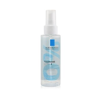 Toleriane Ultra 8 Daily Soothing Hydrating Concentrate (100ml/3.3oz)