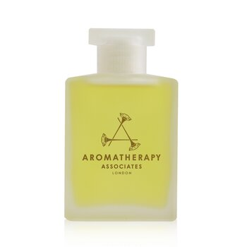Forest Therapy - Bath & Shower Oil (55ml/1.86oz)