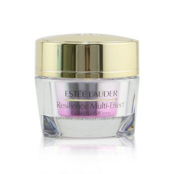 Resilience Multi-Effect Cooling Eye GelCreme (15ml/0.5oz)
