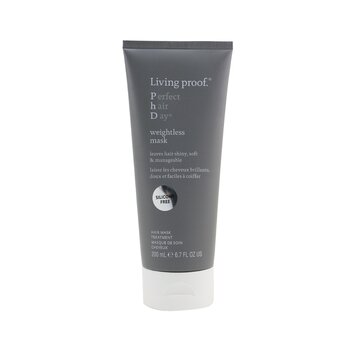 Perfect Hair Day (PHD) Weightless Mask (200ml/6.7oz)