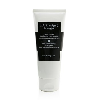 Hair Rituel by Sisley Color Perfecting Shampoo (Hair & Scalp Care) (200ml/6.7oz)