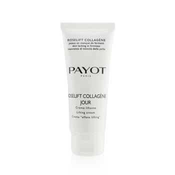 Roselift Collagene Jour Lifting Cream (Salon Size) (100ml/3.3oz)