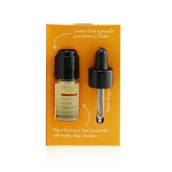 Vitamin C Booster Treatment (For Dull Skin) (12.5ml/0.42oz)