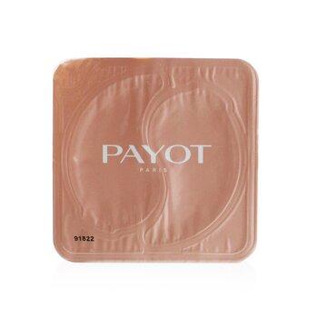Roselift Collagene Patch Regard - Anti-Fatigue, Lifting Express Care (Eye Patch) (Salon Size) (Box Slightly Damaged) (20pairs)
