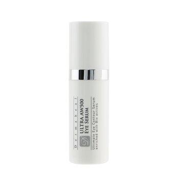 Ultra AW500 Eye Serum (10ml/0.33oz)