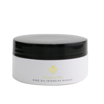 Marula Oil Rare Oil Intensive Hair Masque (Box Slightly Damaged) (200ml/6.8oz)