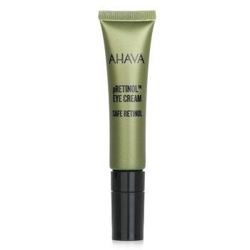 Safe Retinol Pretinol Eye Cream (15ml/0.51oz)