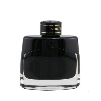 Legend Eau De Parfum Spray (50ml/1.7oz)