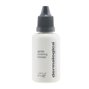 Gentle Soothing Booster (Box Slightly Damaged) (30ml/1oz)