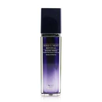 Bird's Nest Revital Recovery Essence (Unboxed) (Exp. Date: 08/2021) (50ml/1.69oz)